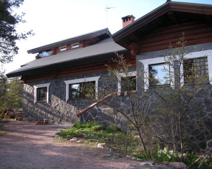 Villa Kotkankallio3.jpg