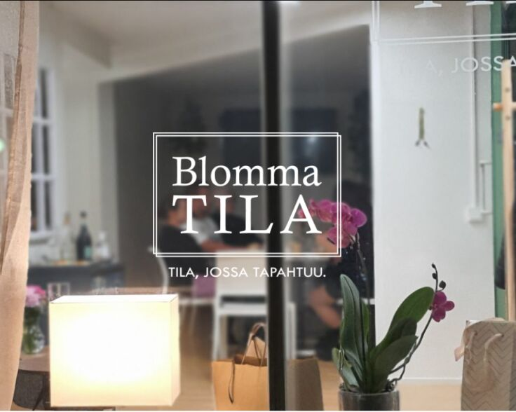 Blomma TILA 2.png