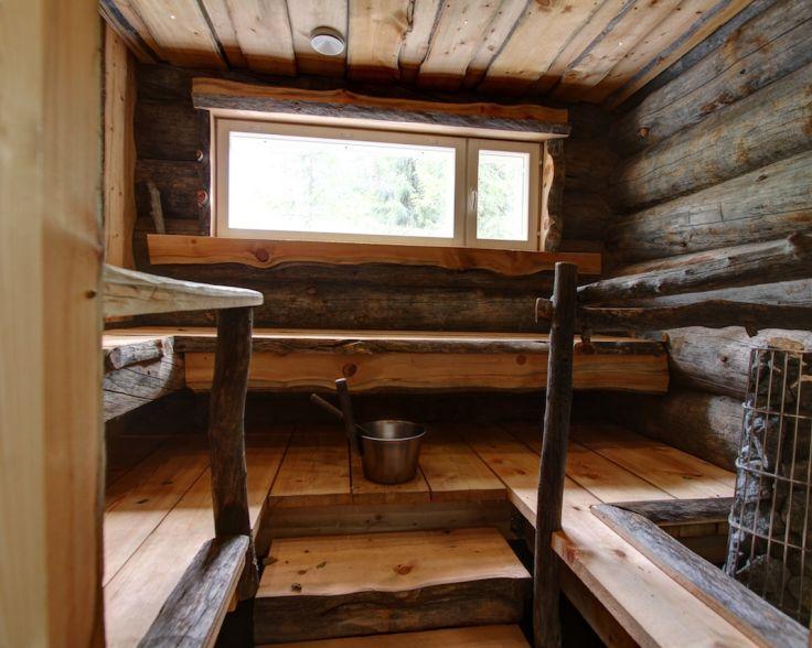 photo-maria-sauna1.jpg
