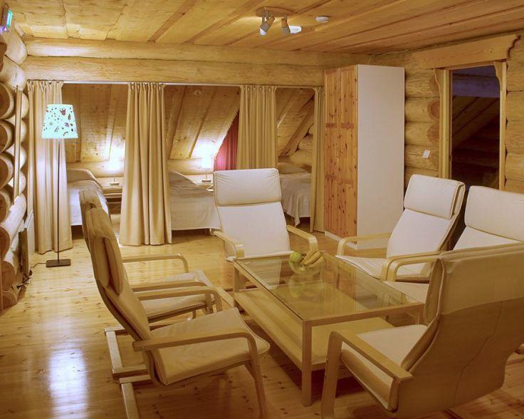 Villa Kotkankallio, mh_ryhm+ñty+Âtila.jpg