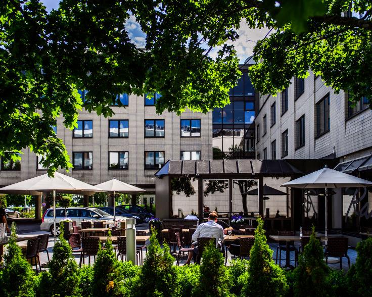 Radisson Blu Espoo terrace.jpg