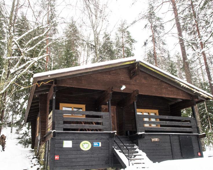 Natura Viva - Haukanpesan-sauna.jpg