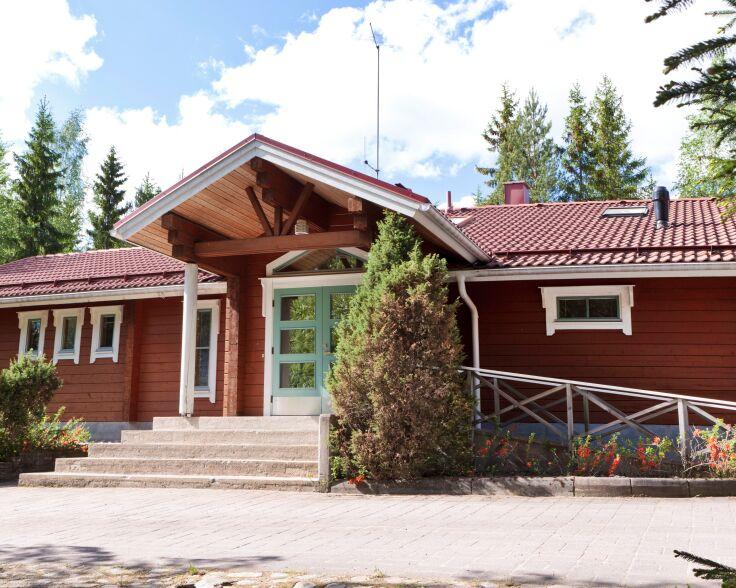Hotelli Nuuksio Makitupa.jpg