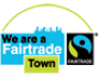 logo-fairtrade-en.png