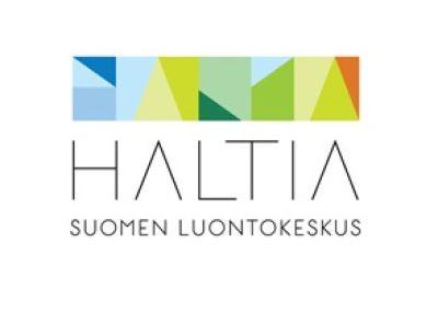 haltia-fi-rgb-small.jpg