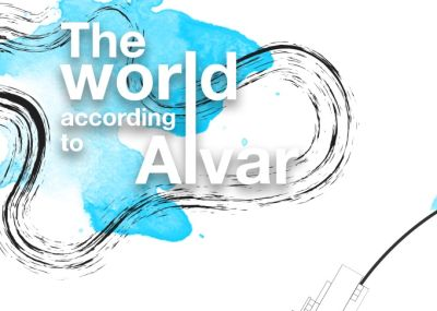 alvarin_maailma2.jpg