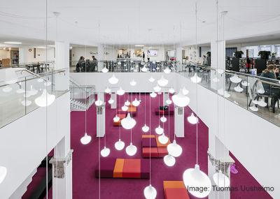 aalto-university-learning-center-Tuomas-Uusheimo kopio.jpg