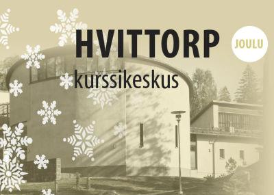 Hvittorp_kansi_jouluruokaviikko.jpg