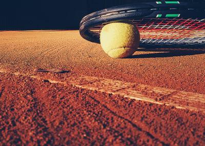 Kirkkonummi-tennis.jpg