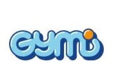 Gymi logo nr 2.jpg