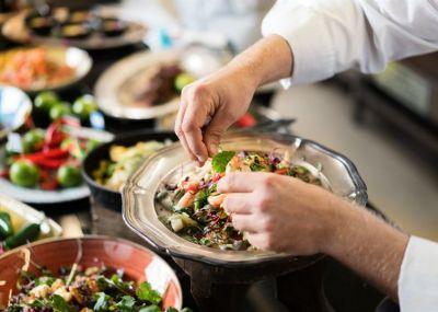 Fazer Dipoli ravintolamaailma.jpg