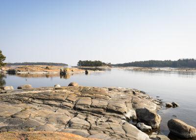 Lähteelä - saaria - Kristina Salminen.jpg