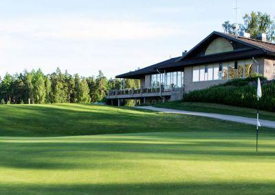sarfvik-golf.jpg