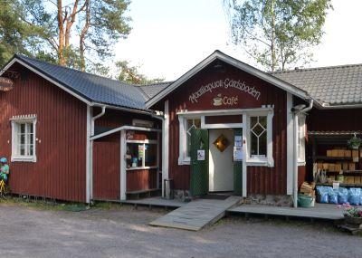 Långvikinkylakauppa.JPG