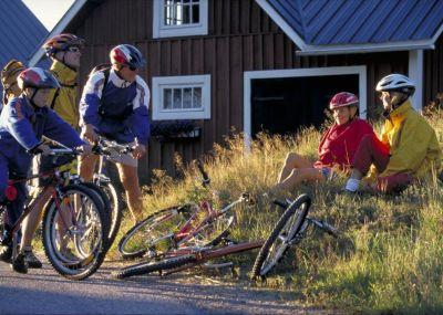 Pyöräilijöitä.jpg