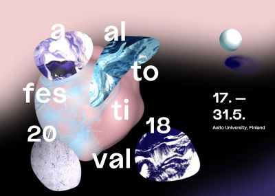 Aalto-Festival-May-2018.png