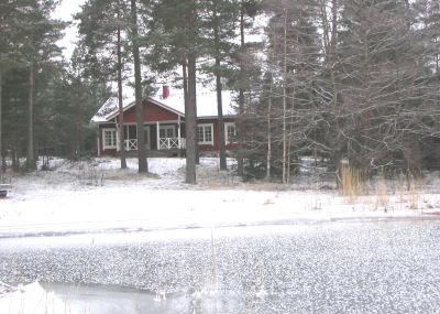 Villa_Vitsand_talvi.jpg