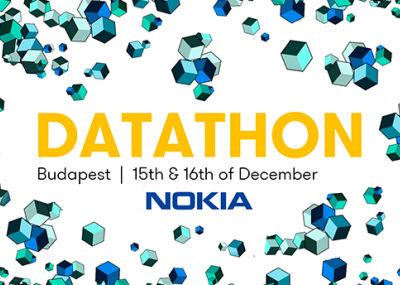 datathon1.jpg