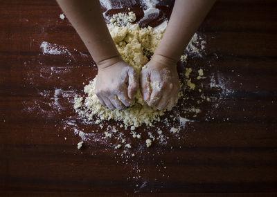 Kirkkonummi-leivonta.jpg