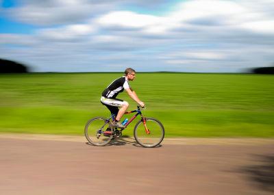 Kirkkonummi-pyöräily.jpg