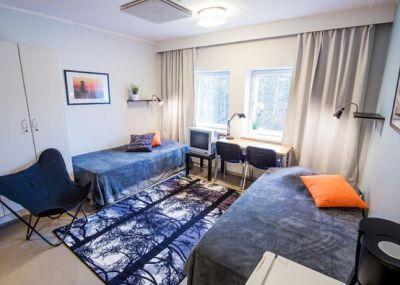 Forenom Otaniemi Hostel.jpg