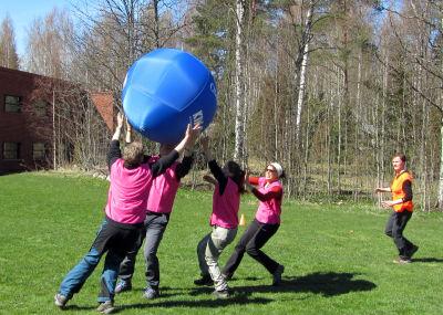 Moose Activities Virkistyspäivät.jpg