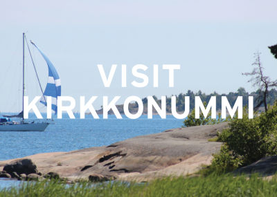 visit-kirkkonummi_banner-1920x1047.jpg