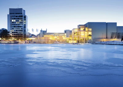Espoo Cultural Centre.jpg