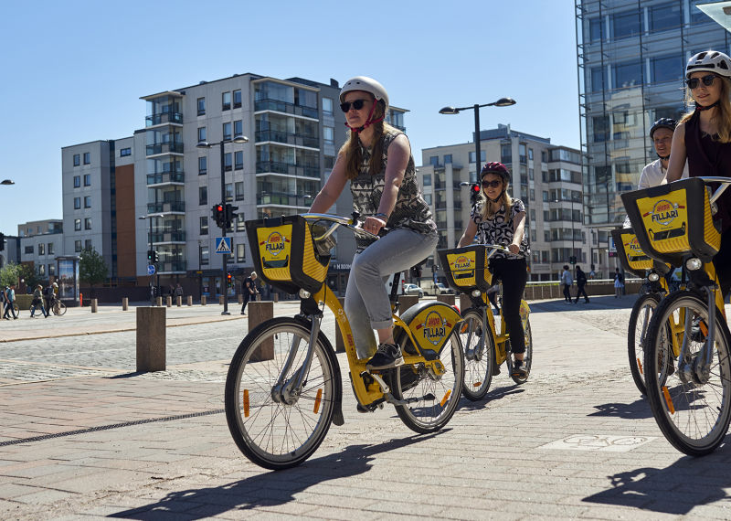 espoo-sustainability-smart-city.jpg